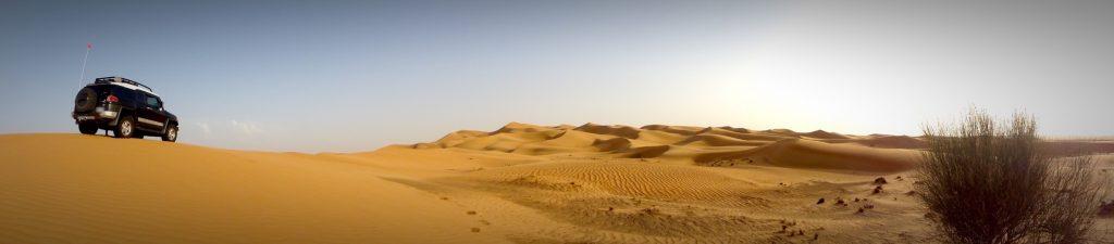 xavier-mongin-FJ-dunes-panoramique