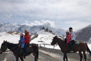xavier-mongin-horse-riding-1