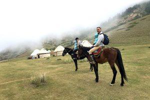xavier-mongin-horse-riding-15