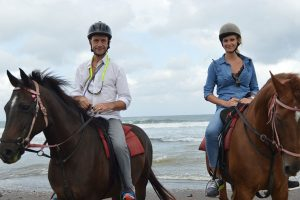 xavier-mongin-horse-riding-3