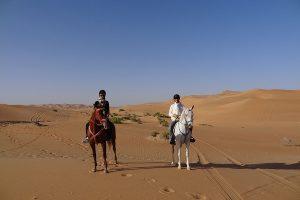 xavier-mongin-horse-riding-5