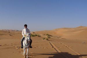 xavier-mongin-horse-riding-6