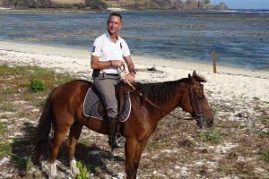 xavier-mongin-horse-riding-9